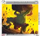 Cromaxx