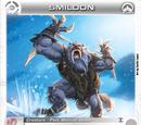 Smildon