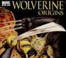 Wolverine: Origins Vol 1 40