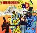 Brotherhood of Dada