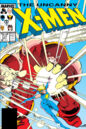 Uncanny X-Men Vol 1 217.jpg