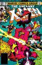 Uncanny X-Men Vol 1 160.jpg