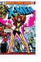 Uncanny X-Men Vol 1 157.jpg