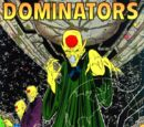 Dominators/Gallery