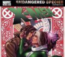 X-Men Vol 2 204