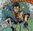 Asahi Verschlagen (Earth-616) from X-Force Annual Vol 1 1999 0001.png