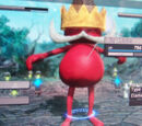 King Kelolon