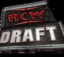 ACW Draft 2015
