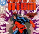 Power of the Atom Vol 1 7