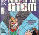 Power of the Atom Vol 1 8