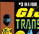 G.I. Joe and the Transformers Vol 1 3