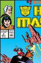 Transformers Headmasters Vol 1 2.jpg