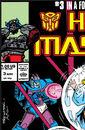 Transformers Headmasters Vol 1 3.jpg