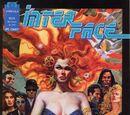 Interface Vol 1 8
