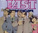 Last American Vol 1 3