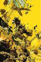 X-Men Vol 2 193 Textless.jpg
