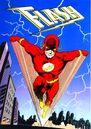 Flash Wally West 0003.jpg