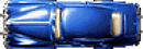 Bentover-GTAL61.png