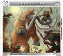 Proboscar