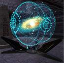 250px-Starmap2.jpg