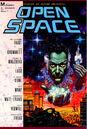 Open Space Vol 1 1.jpg