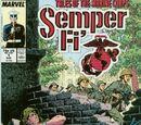 Semper Fi Vol 1 1