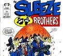 Sleeze Brothers Vol 1 6