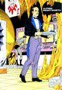 Alfred Pennyworth 0003.jpg