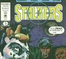 Stalkers Vol 1 3