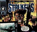 Stalkers Vol 1 7