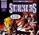 Stalkers Vol 1 8