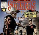 Stalkers Vol 1 9