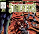 Stalkers Vol 1 10