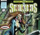 Stalkers Vol 1 12