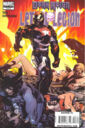 Dark Reign Lethal Legion Vol 1 3.jpg