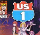 US 1 Vol 1 8