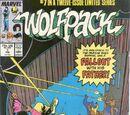 Wolfpack Vol 1 7