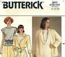 Butterick 3079