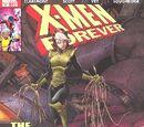 X-Men Forever Vol 2 8
