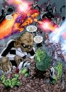 Blackest Night Titans 01.jpg