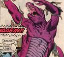 Zalme (Earth-616)