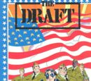 Draft Vol 1 1