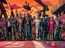 New Frontier Heroes United.jpg