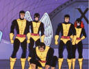 X-Men (Earth-8107) from Spider-Man and His Amazing Friends Season 2 1 0001.jpg