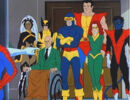 X-Men (Earth-8107) from Spider-Man and His Amazing Friends Season 3 3 0001.jpg
