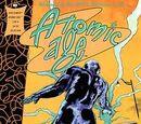 Atomic Age Vol 1 2
