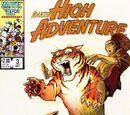 Amazing High Adventure Vol 1 3