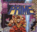 Prime Vol 1 2