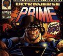 Prime Vol 1 11