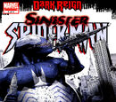 Dark Reign: Sinister Spider-Man Vol 1 4/Images